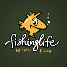 50 Fresh And Best Logo Designs From June 2011 For Inspiration
