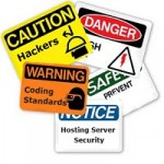 Safety Measures For A Website