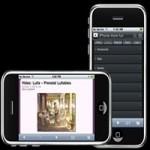 5 Best Free WordPress Mobile Themes