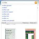 20 Stylish WordPress Plugins Using jQuery UI