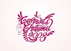 logo design ideas