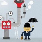 Great Examples Of Cartoon Website Designs