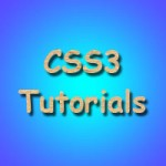 150 Excellent CSS3 Tutorials To Make You A Stylish Web Designer