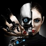 100 Best Photoshop Tutorials Of 2011