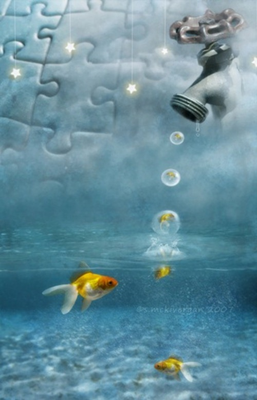 http://stylishwebdesigner.com/wp-content/uploads/2011/09/surreal-photo-manipulation38.jpg