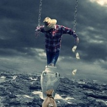 100 Imaginative Surreal Photo Manipulations