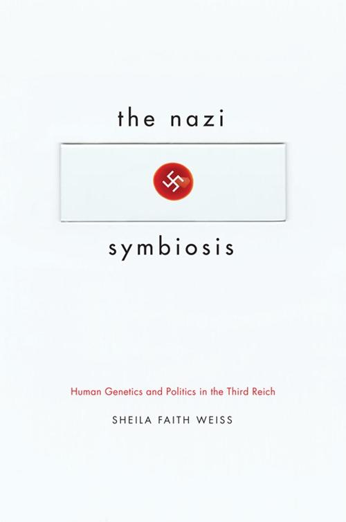 04_nazi_symbiosis