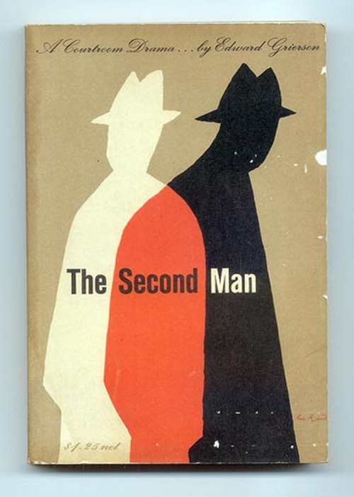07_second_man