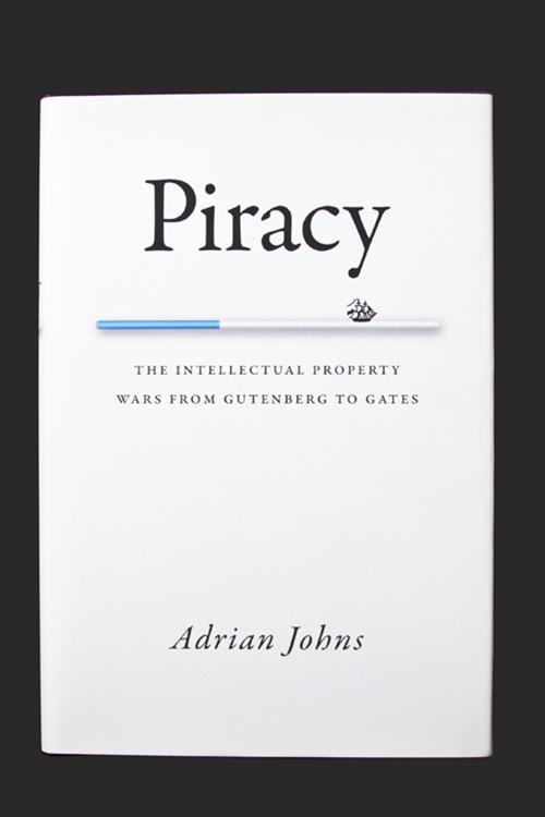 08_Piracy
