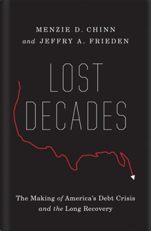 09_lost_decades