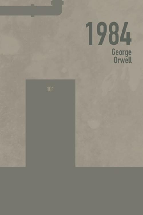 11_1984