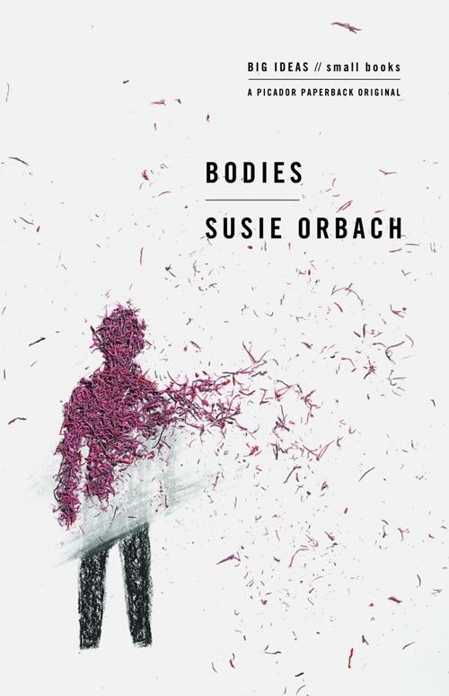 16_bodies