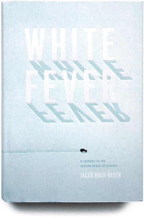 19_whitefever