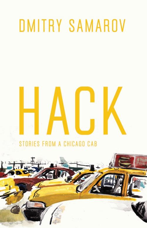 20_hack