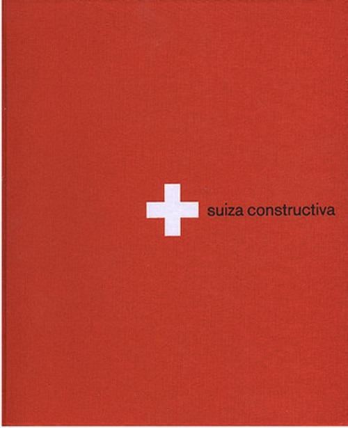 Minimalist Ya Book Covers : Minimalist book covers pixshark images
