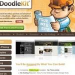 55 Beautifully Designed Colorful Portfolio Websites