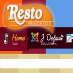 10 Best Free HTML And CSS Web Templates From October 2011