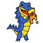 Hostgator 25% Discount Coupon Code For November 2011