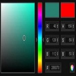 6 Best jQuery Color Picker Plugins