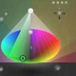 10 Best Online Color Generator Tools