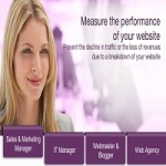 Top 10 Tools To Monitor A Website Downtime