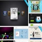 22 Best Web Design Galleries for Web Design Inspiration
