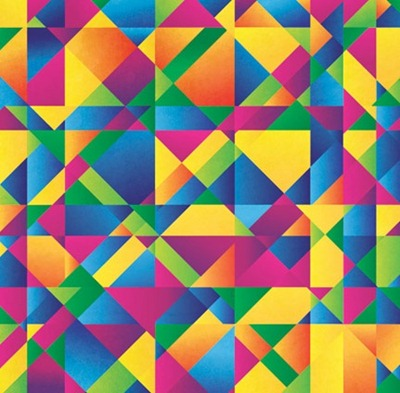 Best Adobe Illustrator Tutorials Of 2011