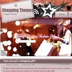 40 Best Free HTML And CSS Templates OF 2011