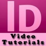 20 Best Adobe InDesign Video Tutorials