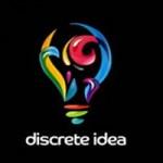 A Collection of Creative, Colourful Logo Designs