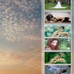 Design A Stylish Photography Portfolio Website