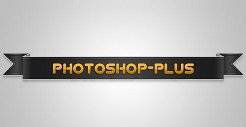photoshop web elements tutorials