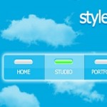 20 Excellent Photoshop Tutorials For Creating Modern Web Elements