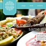 40 Excellent Examples Of Use Of Photography In Web Design