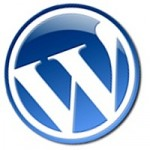 How To Change The Title In A WordPress Template