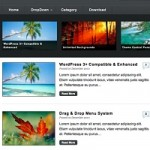 200 Best Free WordPress Themes Of 2011