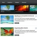 200 Best Free WordPress Themes Of 2011