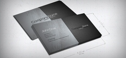Business cards template gimp image collections card design and business card templates indesign image collections business cards business card templates indesign images business cards ideas reheart Images