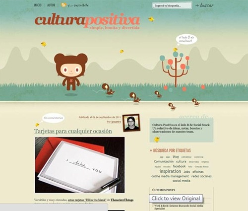 Best Blog Designs Best With Best Design Blog Sites Photos