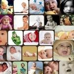 25 Best Joomla Photo Gallery Extensions