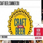Best of Web Design 2011 : Bar And Restaurant Websites