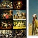 22 Best CSS Image Galleries