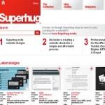 30 Stunning HTML5 Powered Agency Websites