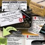 45 Most Creative Resume Ideas