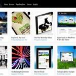 33 Best WordPress Portfolio Themes