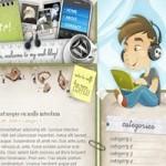Best WordPress Themes With Grunge Design
