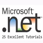 25 Excellent ASP.Net Tutorials