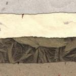 200 Best Free Paper Textures