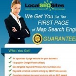 50+ Best Landing Page Designs