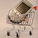 M-commerce – E-commerce in A Mobile World